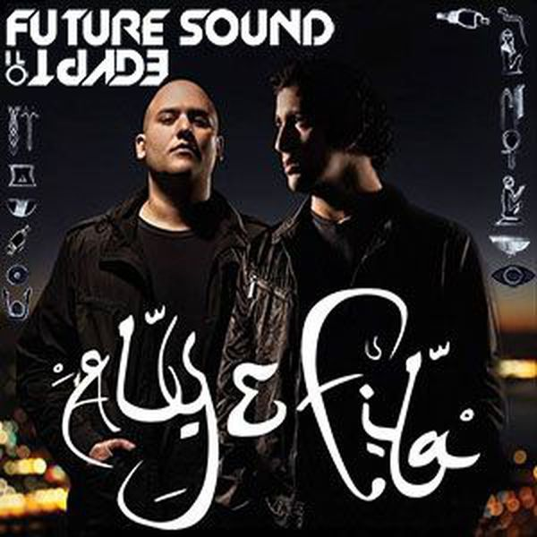 """Check out """"Aly and Fila – Future Sound Of Egypt 471 – 21-NOV-2016"""" by Globaldjsets on Mixcloud"""