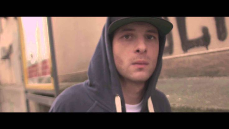 CLEMENTINO - O' Vient