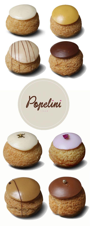 Trop chou Popelini !