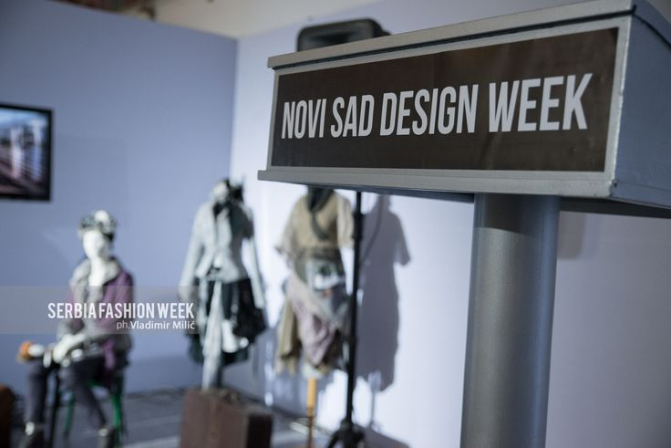 https://flic.kr/p/AmpPPC | DESIGN WEEK OPENING | photo credit Vladimir Milic