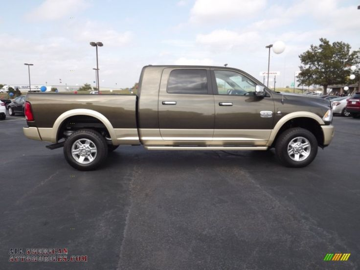 2014 dodge mega cab long horn edition 2012 dodge ram. Black Bedroom Furniture Sets. Home Design Ideas