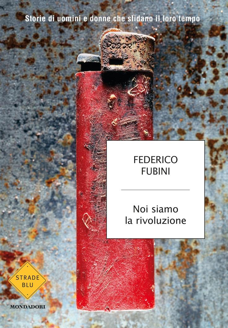 (in lettura)  http://www.librimondadori.it/web/mondadori/scheda-libro?isbn=978880461931=1709e120-b818-411f-8789-7574fe913c52