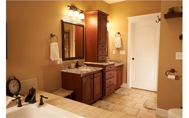 Bathroom Photo Gallery Modular Home Bathrooms Modular