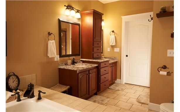 17 best images about remodel on pinterest stand up for Bath remodel mobile al