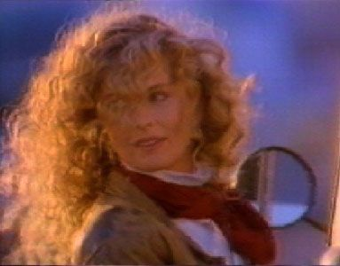 """Read more: https://www.luerzersarchive.com/en/magazine/commercial-detail/25281.html Helene Curtis """"Boys Love Curls"""" [00:30]# Title: """"Great looks you can get with a Quantum perm."""" Then, to a Bobby McFerrin-type soundtrack, a number of very attractive men ogling equally attractive women all displaying masses of ravishingly curly or wavy hair. Ends on title: Quantum. Because boys love curls. Tags: Cramer-Krasselt, Chicago,Beth Kosuk,Stephanie Gruber,Coppos Films, New York,Thomas Coyne,Helene…"""