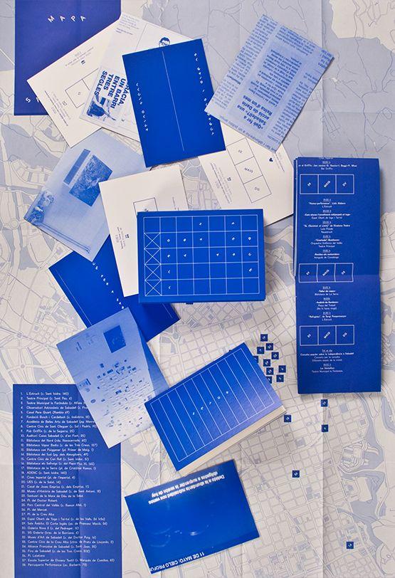 designeverywhere: Què fer a Sabadell