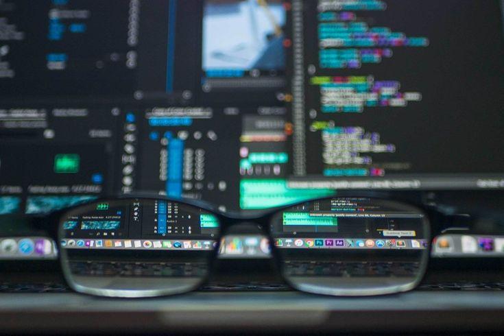 ICYMI: ¿Debe enseñarse programación en todas las carreras de la universidad?