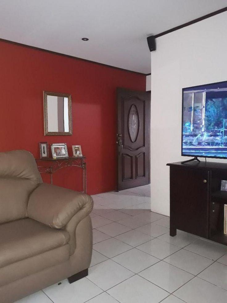 Casa de oportunidad Flat screen, Flatscreen tv, Television