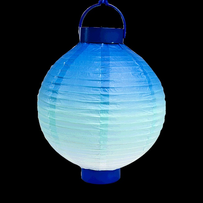 Paper Lanterns Dollar Tree Enchanting 8 Best Five Below Images On Pinterest  Five Below Bedroom Ideas Decorating Inspiration