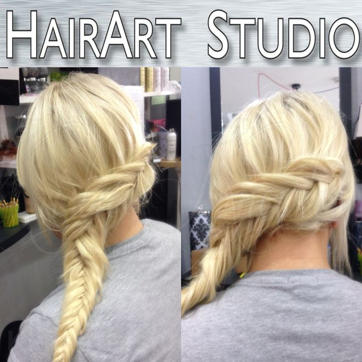 From a short bob to TA DA  Clients own extensions clipped in and fishtail braid, fab work by Paige!  Inbox, call or text 07773640116 to book  Price list  https://m.facebook.com/KristieKnowleshair/albums/821577754562285/  Inbox, call or text 07773640116 to book ❤️ #KristieKnowles #HairArtStudio #HairArt #Hull #HairEnvy  #HairPorn #HairGoals #HairMagic #HighGloss #HairSecrets #HappyClient #HealthyHair #Hairgasm #InLove #InstaGlam #Transformed #LoveThis