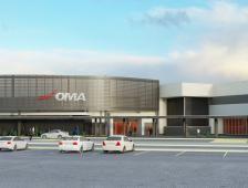 OMA invertirá 500 mdp para aeropuertos en Tamaulipas - El Financiero