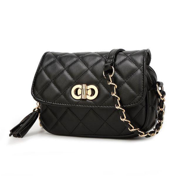 7 best Leather Handbags images on Pinterest | Buy bags online ...