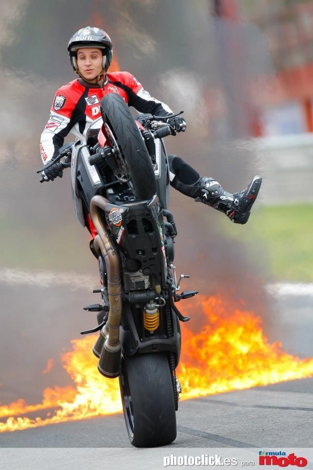26 best my motorcycle images on pinterest | motorcycle, ducati