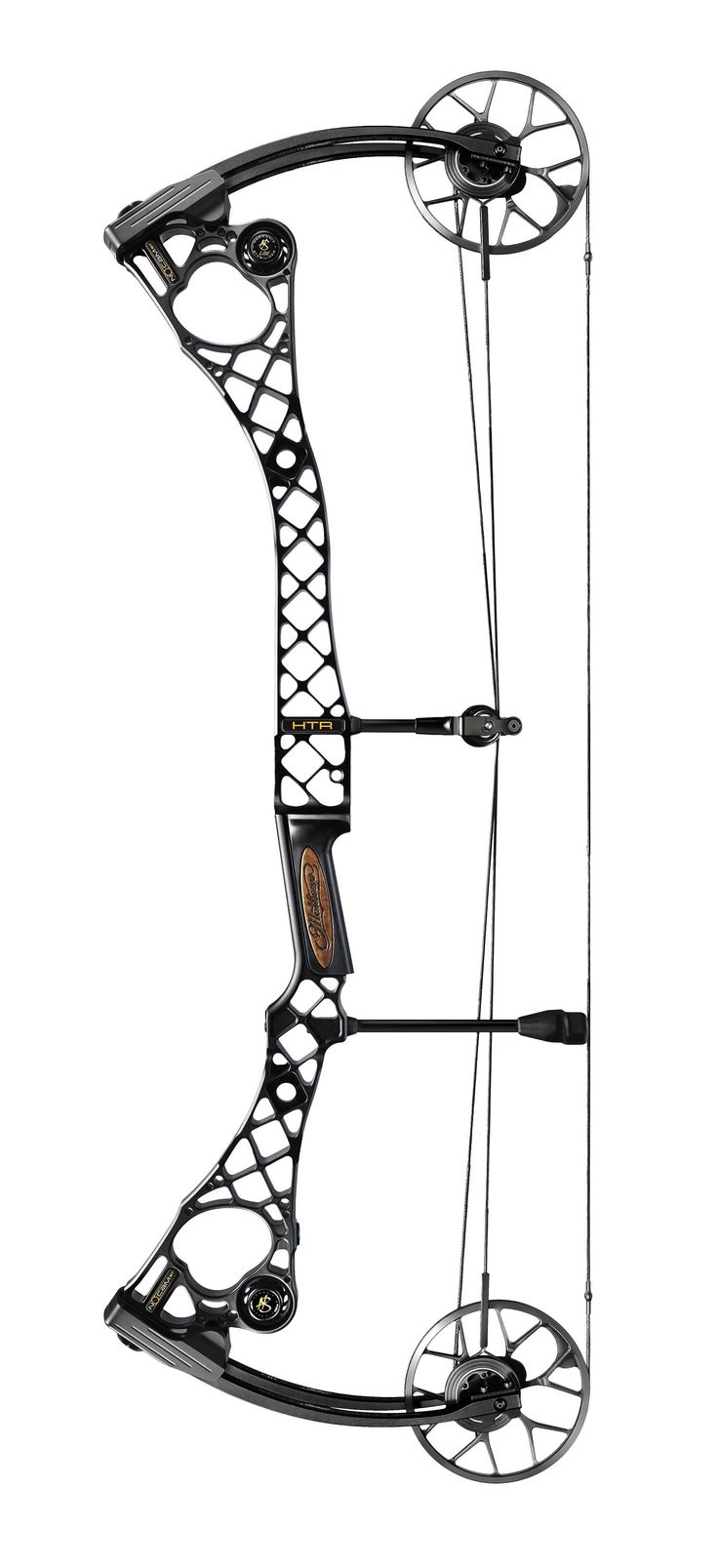17 Best ideas about Mathews Archery on Pinterest | Compound bow ...