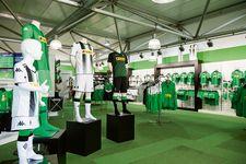 Fohlenshop - Borussia Mönchengladbach