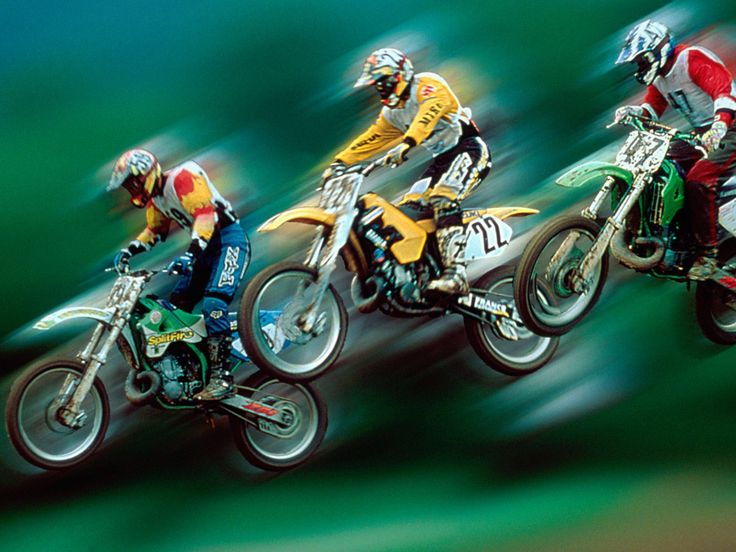 Awesome Speed Motor Wallpaper Wallpapers) U2013 Wallpapers For Desktop