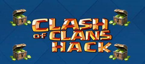 Deutsch Clash Royale Hack und Cheat können verwendet werden um gratis Gems, Gold und Cards zu bekommen für clash royale konto. Dies ist der beste clash royale cheats generator im Internet und wir haben den Beweis. http://clashroyalehack.de/