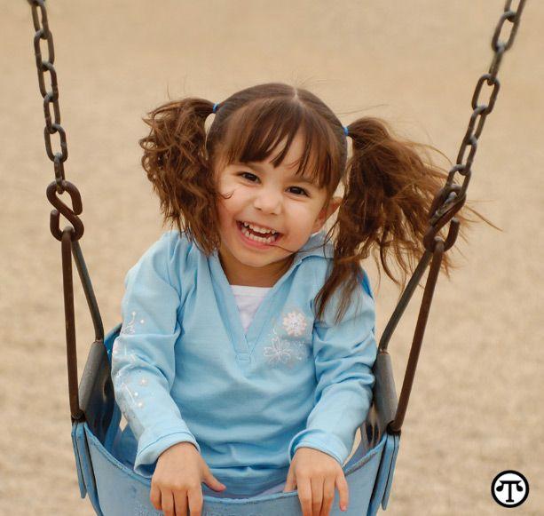 26 Best Playground Safety Images On Pinterest Playground