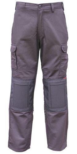 EezNeez Pants www.eliteuniforms.com.au