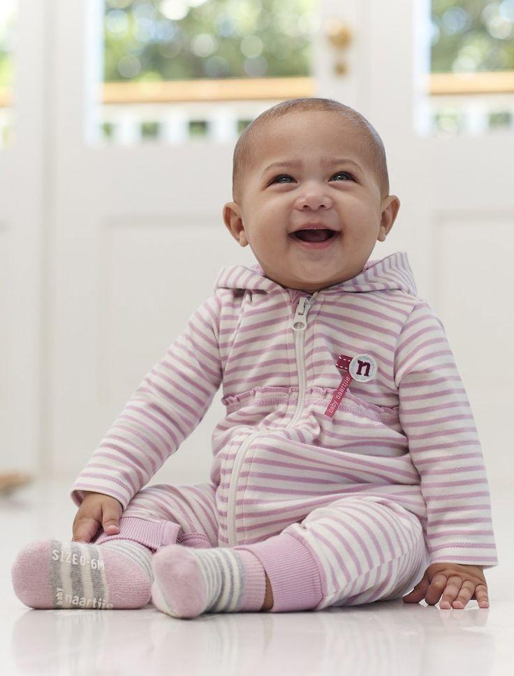 Naartjie Kids SA Fall 1 Newborn Girls (0-18 months)