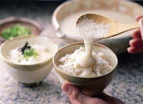 【徳川家康の膳】一汁三菜膳・麦とろご飯で暑い時期を乗り切ろう!