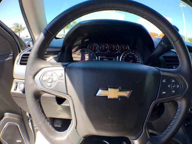 Check Out New And Used Buick Gmc Vehicles At Gold Star Buick Gmc In 2020 Buick Gmc Gmc Vehicles Buick Envision