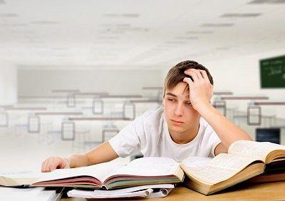 Lernen lernen – So können wir selbst im hohen Alter noch Neues leicht lernen (Artikel auf Karrierebibel.de)