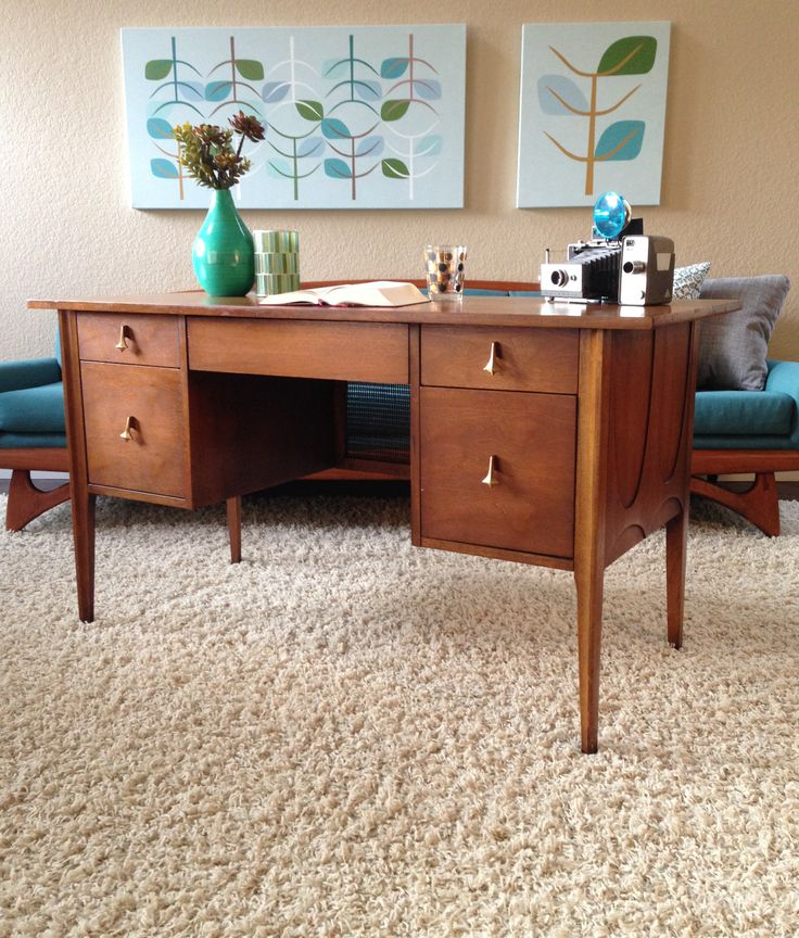 17 Best Images About Broyhill Brasilia Furniture On