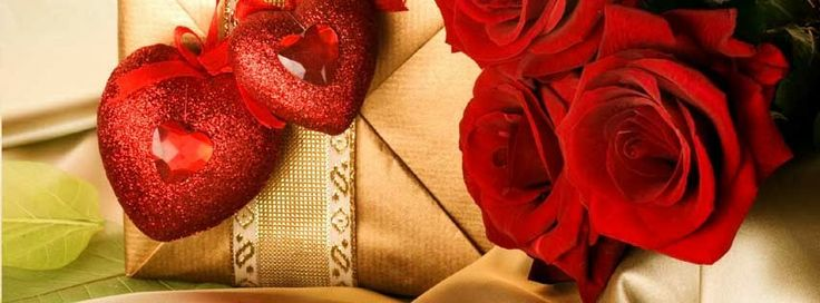 Happy Valentines Day Wishes Greetings Images For Facebook Covers   SMS Wishes Poetry