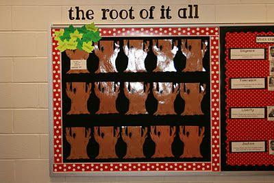 prefix suffix root wordsMiddle Schools, Classroom Fun, Roots Words, Stay Tunes, Bulletin Boards, Families Trees, Dandelions, Classroom Ideas, Dragonflies