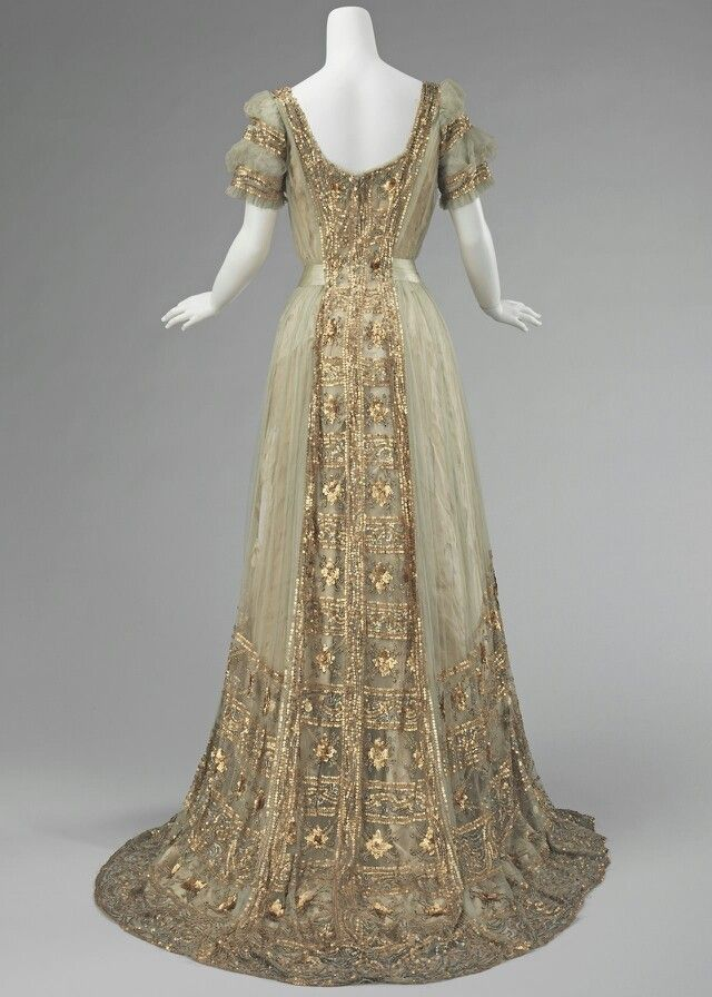 64 best Downton abbey images on Pinterest | Short wedding gowns ...