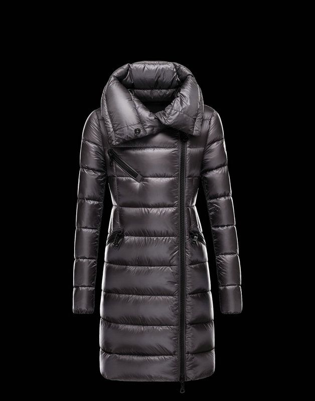 Moncler jacke herren black friday