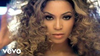 Beyoncé - Freakum Dress - YouTube