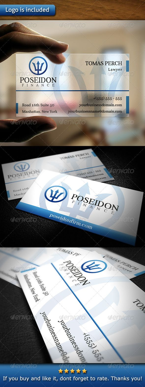 85 best print templates images on pinterest print templates font law firm business card reheart Images