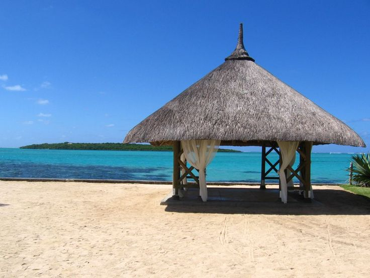 Mauritius magic - Product - Preskil beach resort & Spa in Mauritius