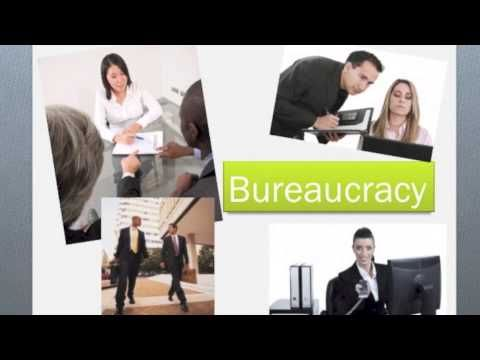 Social Studies 9 Economics Unit Video 3 Canada's Mixed Economy - YouTube
