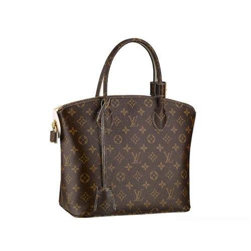 Louis Vuitton M40597 Lockit