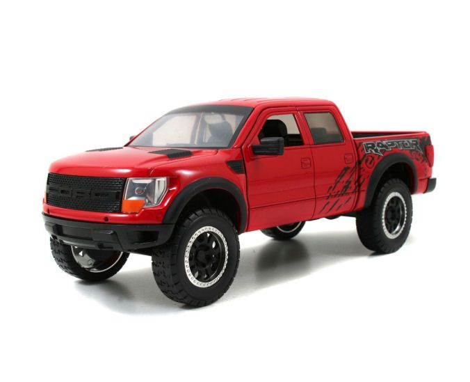 Wonderful Red Ford Trucks Of Your Dreams Even A Chevy Truck Enthusiast Has To Love These