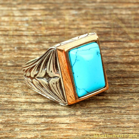 Magnificent Sultan Süleiman  Rectangle Shape by helenfinejewels