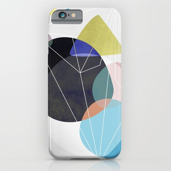 Check out society6curated.com for more! I am a part of the society6 curators program and each purchase through these links will help out myself and other artists. Thanks for looking! @society6 #phone #case #phonecase #accessory #accessories #fashion #style #buy #shop #sale #cool #sweet #rad #awesome #fun #abstract #abstraction #abstractart #geometric #nordicart #nordicinspired #nordic #black #yellow #blue