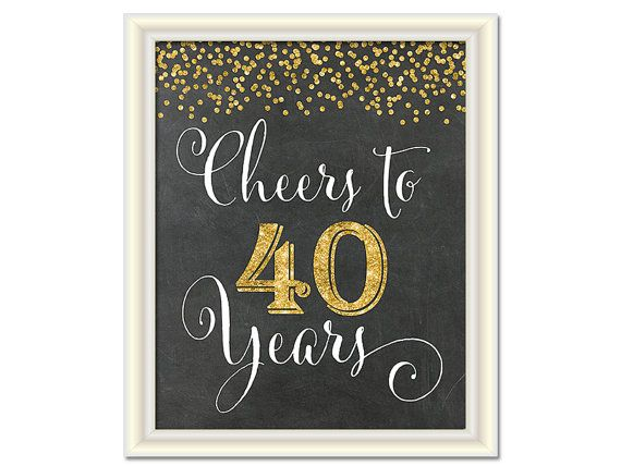 Hey, I found this really awesome Etsy listing at https://www.etsy.com/listing/270782995/cheers-to-40-years-40th-birthday