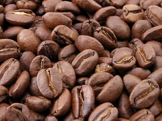 coffee, coffee, coffee!    coffee, coffee, coffee!: Green Coffee, Coffee Beans, Food, Roasted Coffee, Café, Coffeebeans, Health, Products