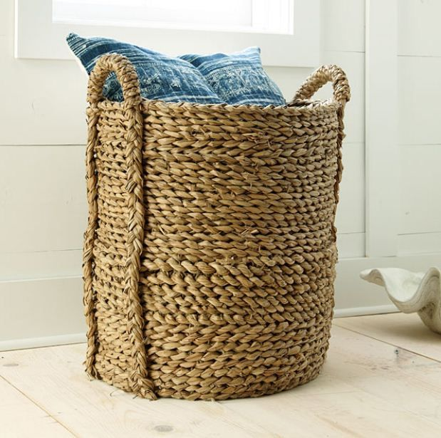 Best Kinds Of Rugs For Laundry Rooms