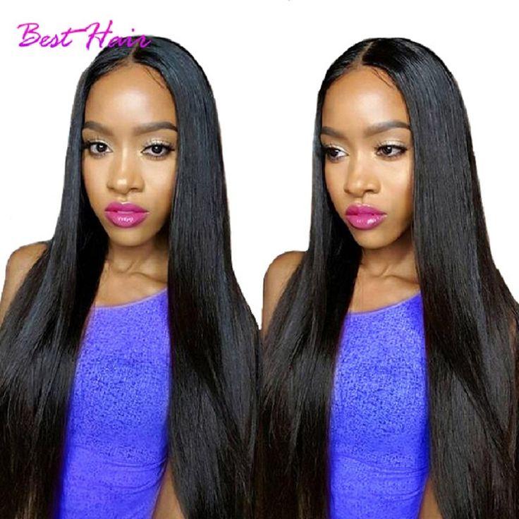 Brazilian-Virgin-Hair-Straight-Mink-Brazilian-Hair-4-Bundles-straight-hair-Brazilian-Hair-Weave-Bundles-Straight/32284237079.html * For more information, visit image link.