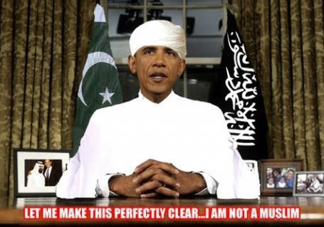Obama drops Leaflets to warn ISIS before bombings - Michael Savage talks to Donald Trump