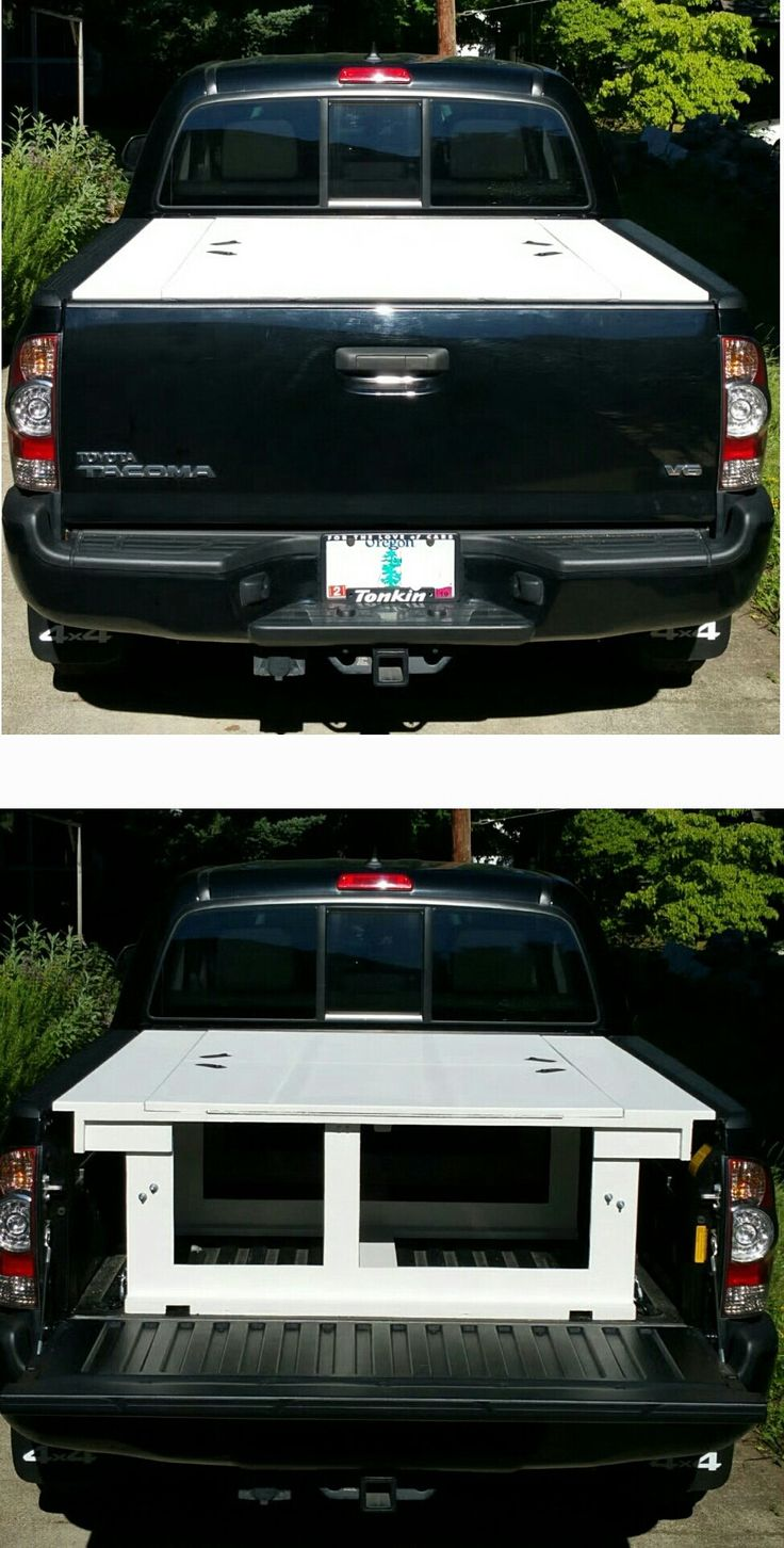 11 best truck camping design ideas images on pinterest tents this is the truck box camping platform i built for my 2015 toyota tacoma sciox Choice Image