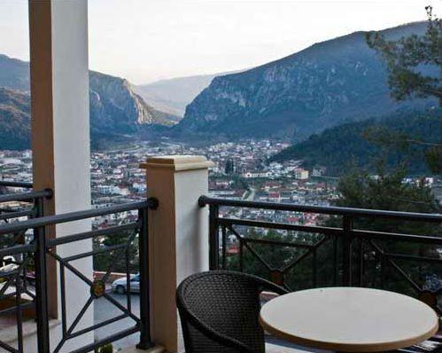 Χώροι Δεξιώσεων,Ν. Καρδίτσας,Mouzaki Palace www.gamosorganosi.gr