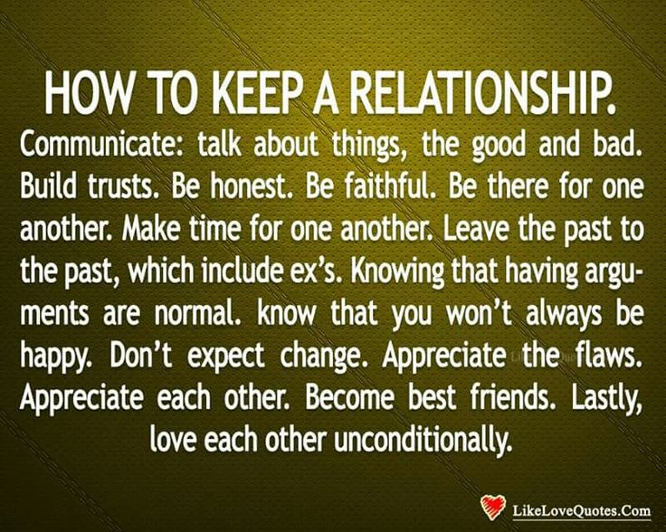 Pinterest Quotes About Relationships: 25+ Best Relationship Communication Quotes On Pinterest