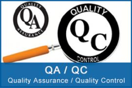 Sanjary Education Academy provides various certified qa/qc courses such as QA/QC Manager, Piping Engineer, Welding Engineer SEA CWI, and Welding Inspector.