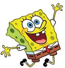 Spongebob!Spongebob Pictures, Sponge Bobs, Summer Travel, Spongbob Squarpant, Funny, Spongebob Squares Pants, Kids, Cartoons, Spongebob Squarepants